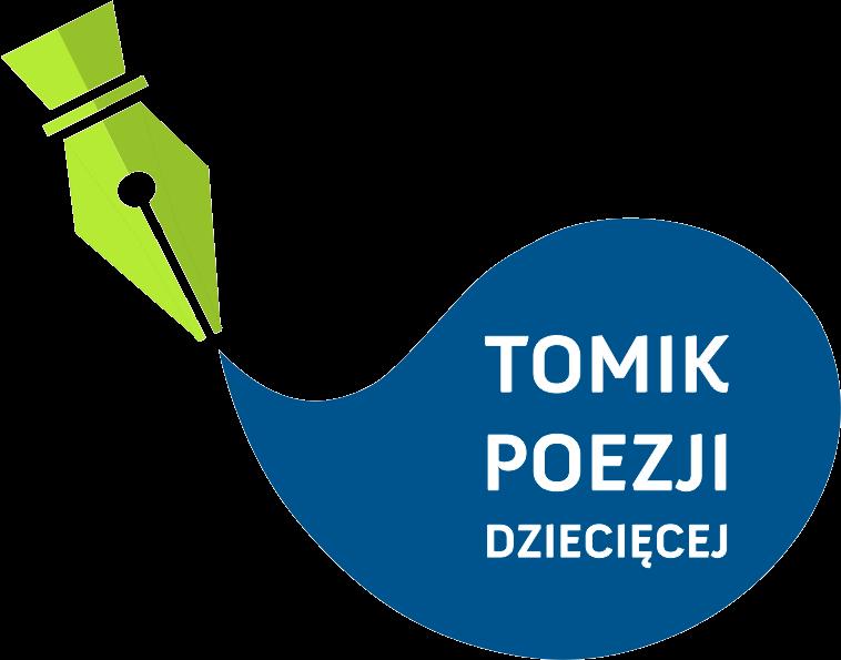"""I EDYCJA MIĘDZYSZKOLNEGO KONKURSU """"TOMIK POEZJI DZIECIĘCEJ"""""""